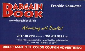 Click to see Bargain Book Details